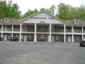 Cumberland Gap Inn